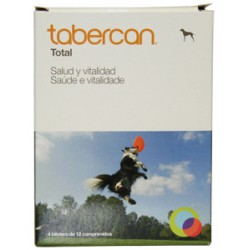 TABERCAN Total